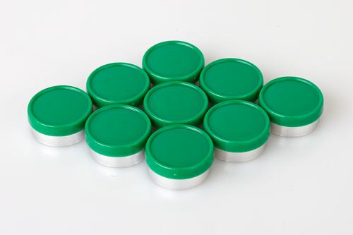 直徑20型抗生素鋁塑蓋
