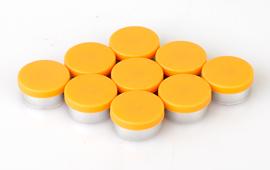 直徑13抗生素鋁塑蓋