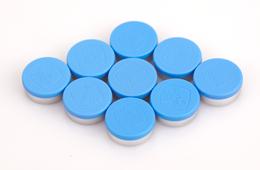 直徑20抗生素鋁塑蓋